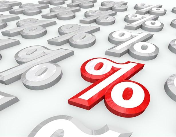 Что такое номинальная ставка процента
